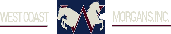 logo-west-coast